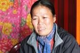 Quảng Bình: Dân tố CA xã đánh người tụ máu não