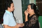 Mẹ Wanbi Tuấn Anh kể về những ngày cuối của con