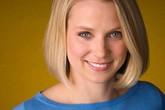 Những bí mật về nữ CEO xinh đẹp của Yahoo
