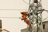 """Sự """"trùng hợp"""" của giá điện"""
