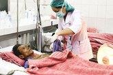 Khi bệnh viện phải kí nợ cho bệnh nhân nghèo