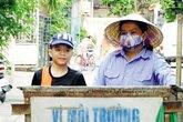 Tiết lộ gây sốc của bố quán quân Giọng hát Việt nhí