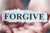 Hãy học cách tha thứ lỗi lầm cho người khác!