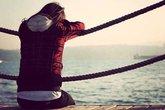 """Học cách """"hòa loãng"""" những khó khăn trong cuộc sống"""