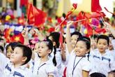 Việt Nam đã là cường quốc dân số