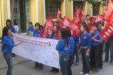Thẻ bảo hiểm y tế: Giải pháp tài chính cho người nhiễm HIV