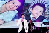 5 cha con nổi tiếng của showbiz Việt