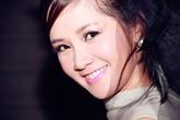 Hồng Nhung: Đồng nghiệp sợ tôi bị ném đá