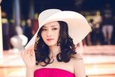 Lan Phương: Giờ tôi đẹp và khéo hơn trước