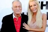 Ông chủ Playboy từng ngủ với hơn 1.000 phụ nữ