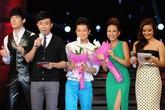 Thuận Việt, Thảo Trang chia tay trong tiếc nuối của khán giả