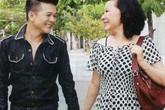 Ca sĩ Vũ Hà kể về người vợ bí mật hơn 8 tuổi
