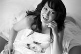 Kim Khánh: Chưa có ý định làm mẹ đơn thân