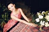 Sao trẻ Trung Quốc nguy kịch và khánh kiệt vì tai nạn