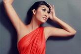 Phi Thanh Vân: Tôi muốn trở thành 'Võ Tắc Thiên'