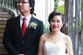 GS Xoay kể chuyện 'khốn khổ' đêm tân hôn