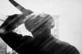 Kinh hoàng bà ngoại 94 tuổi bị cháu sát hại dã man