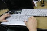 Mẹo khắc phục nhanh những hư hỏng của laptop