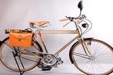 """Xe đạp siêu sang, giá... """"ngất trời"""""""