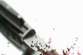 Kinh hoàng một nữ kế toán bị cắt cổ dã man ngay tại công sở