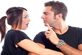 Cách điều trị những ông chồng phản bội vợ