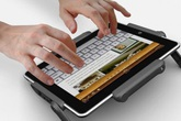 Mẹo dùng iPad làm việc hiệu quả nhất