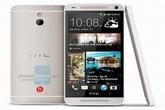 Lộ diện phiên bản mini của smartphone đẹp nhất thế giới