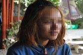 Bà mẹ 15 tuổi 4 lần tự tử, tố cáo chồng phạm tội Giao cấu trẻ em