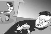 Rùng rợn cặp vợ chồng giáo viên giết chủ nợ rồi vùi xuống mương nước