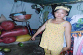 Vụ bé gái 14 tuổi bị hai anh rể cưỡng hiếp: Giám định lại ADN con trai