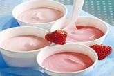 8 điều cần lưu ý khi ăn sữa chua
