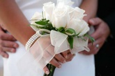 Mỗi đám cưới tại Việt Nam trung bình 100 triệu đồng