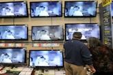 Mẹo chọn mua tivi công nghệ cao giá rẻ?