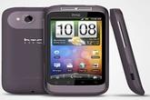 7 điện thoại giá 3 triệu đồng đáng mua nhất
