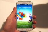 5 phiên bản đặc biệt của Galaxy S4