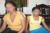 Bị hàng xóm hiếp dâm nhiều lần, học sinh lớp 6 mang bầu 4 tháng