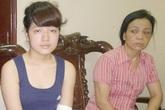 Thiếu nữ thất kinh vì bị nhóm côn đồ trêu ghẹo rồi hành hung dã man