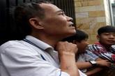 Nhân chứng khiếp sợ trước cảnh cô giáo mầm non bị sát hại