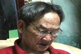 Cụ ông gần 90 tuổi bắn con rể vì nghi bị tiêm 'thuốc đểu'