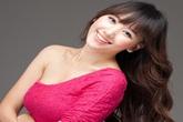 Người đẹp Hàn Quốc từ bỏ 20 tỉ để làm bạn gái Đinh Tiến Đạt
