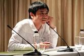 Hồ Hoài Anh bị vạ lây vì Lee Min Ho hủy show Hà Nội
