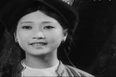 Sao Việt được đạo diễn nước ngoài đặc biệt yêu thích