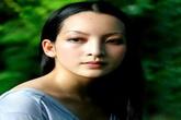 Phận má hồng truân chuyên của điện ảnh Việt