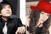 Showbiz Việt tuần qua: Rúng động thêm vì scandal tình - tiền