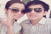Fan nữ tiết lộ bí mật động trời giữa Đan Trường và bầu Tuấn
