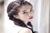 Tiêu chuẩn về 'nửa kia' của các người đẹp Việt