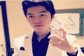 Dàn anh em trai hot boy của sao Việt