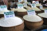 Gạo Thái chứa hóa chất: Người Việt vẫn thích mua