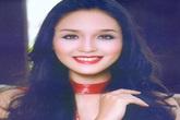 7 vẻ đẹp 9x cá tính, hiếm nhất showbiz Việt