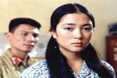 4 hoa hậu Việt có duyên với điện ảnh
